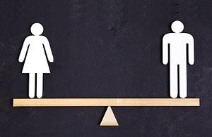 Diversidade de Género: Porque é tão relevante?