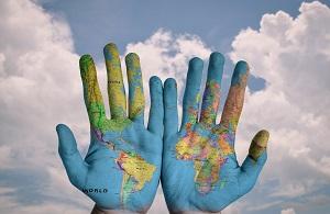 Direitos Humanos e Empresas